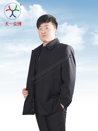 其他新款标志服饰-2